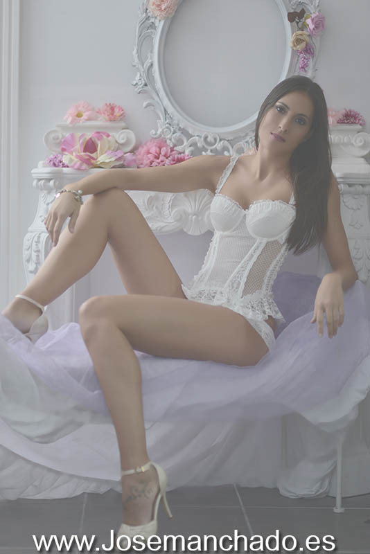 book boudoir, lenceria boudoir, fotografo boudoir madrid, mejor fotografo boudoir, fotografo lenceria, fotografias lenceria