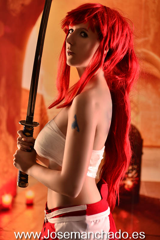 ezra, fairy tail, fan service, hot, Cosplay Girl, cosplay girls, asian girl, fotografo madrid, books madrid, fotografo modelos madrid, agencias modelos madrid