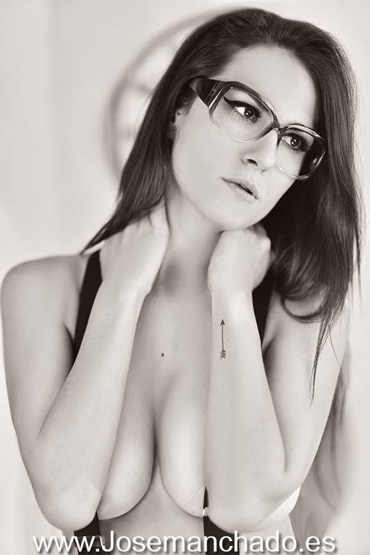 book fotos sensuales, book fotografías artísticas, book fotos sexys, book fotos bellas, book fotos boudoir, book fotos sensaciones, book fotos lencería, book fotos emocionales, book fotos emociones