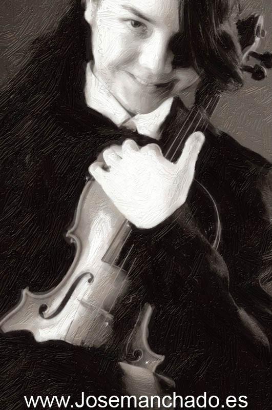 fotos violinista, fotos violin, ana demeter, violin master, lindsey stirling, lindsey stirling pict