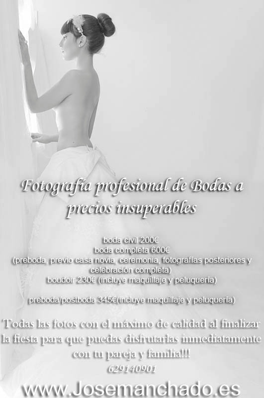 boda creativa boudoir fotografo boda madrid aranjuez postboda trash the dress preboda
