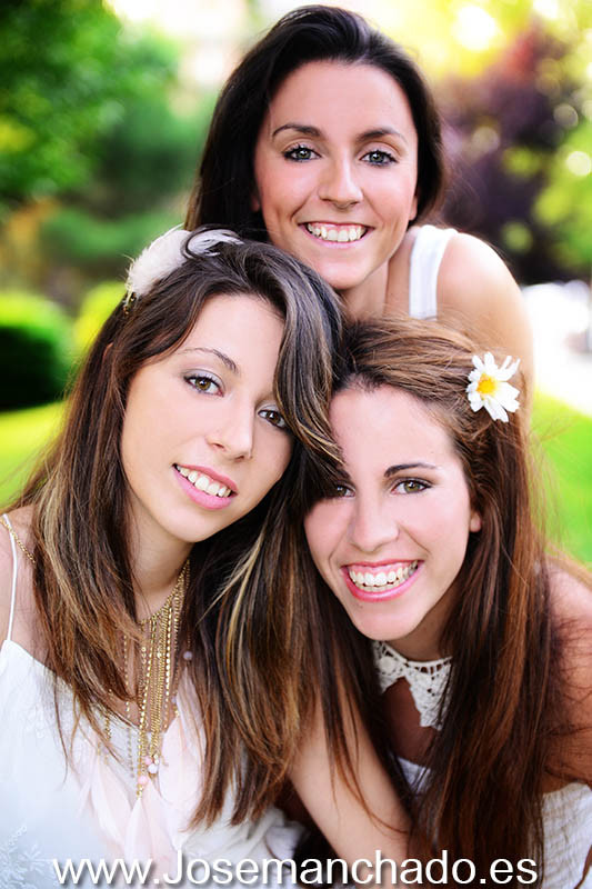 book hermanas, sesion fotografica hermanas, book fotos hermanas, sesion fotos hermanas, fotos hermanas