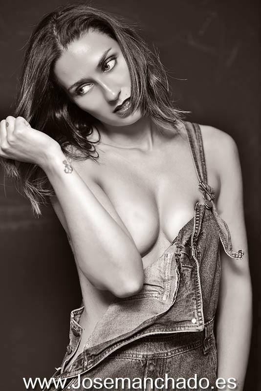fotografo modelos, fotografo agencias de modelos, agencias de modelos madrid, fotos modelos madrid