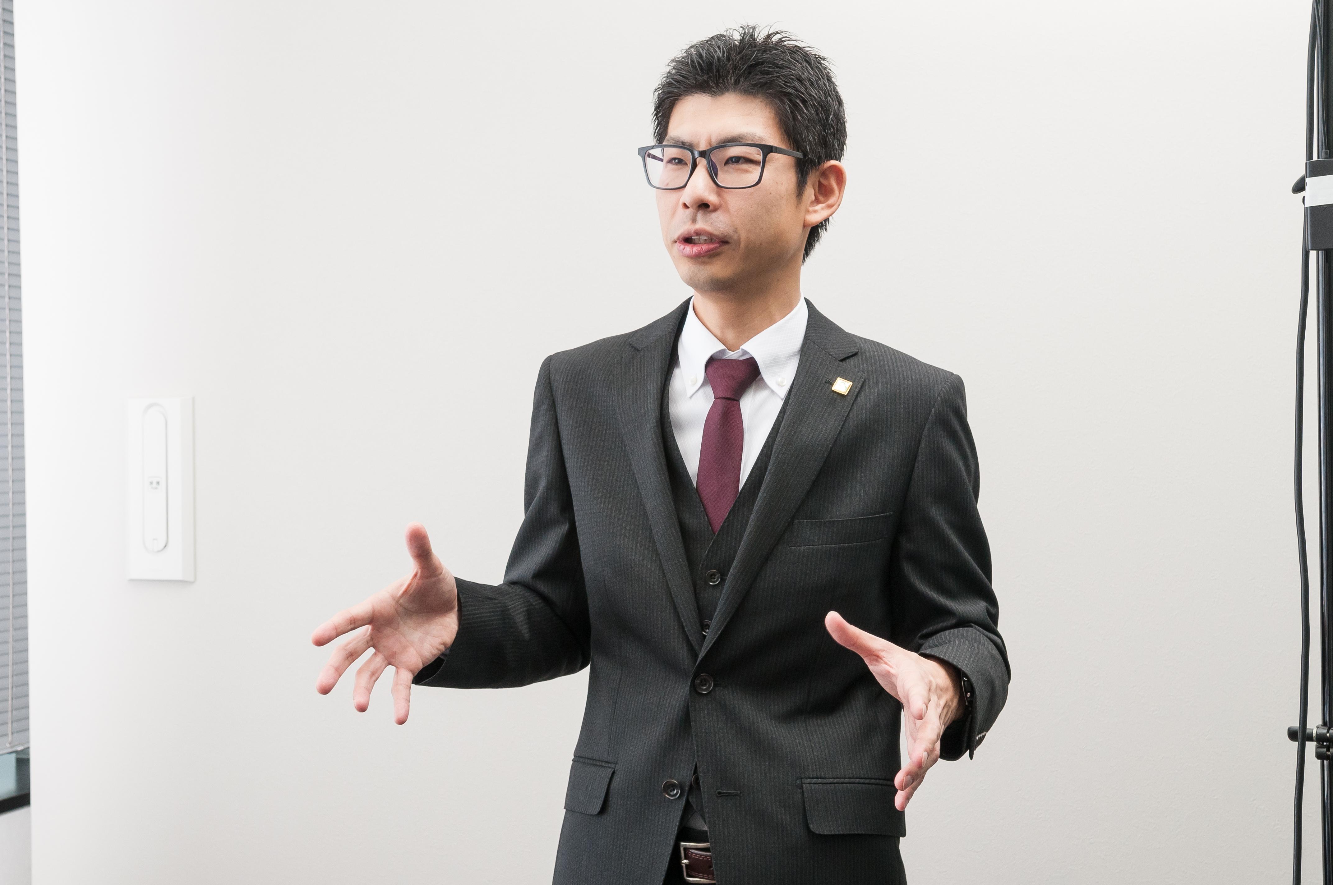 yasunohirotaka