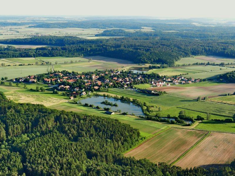 Windelsbach