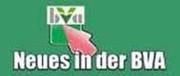 Zur BVA Homepage