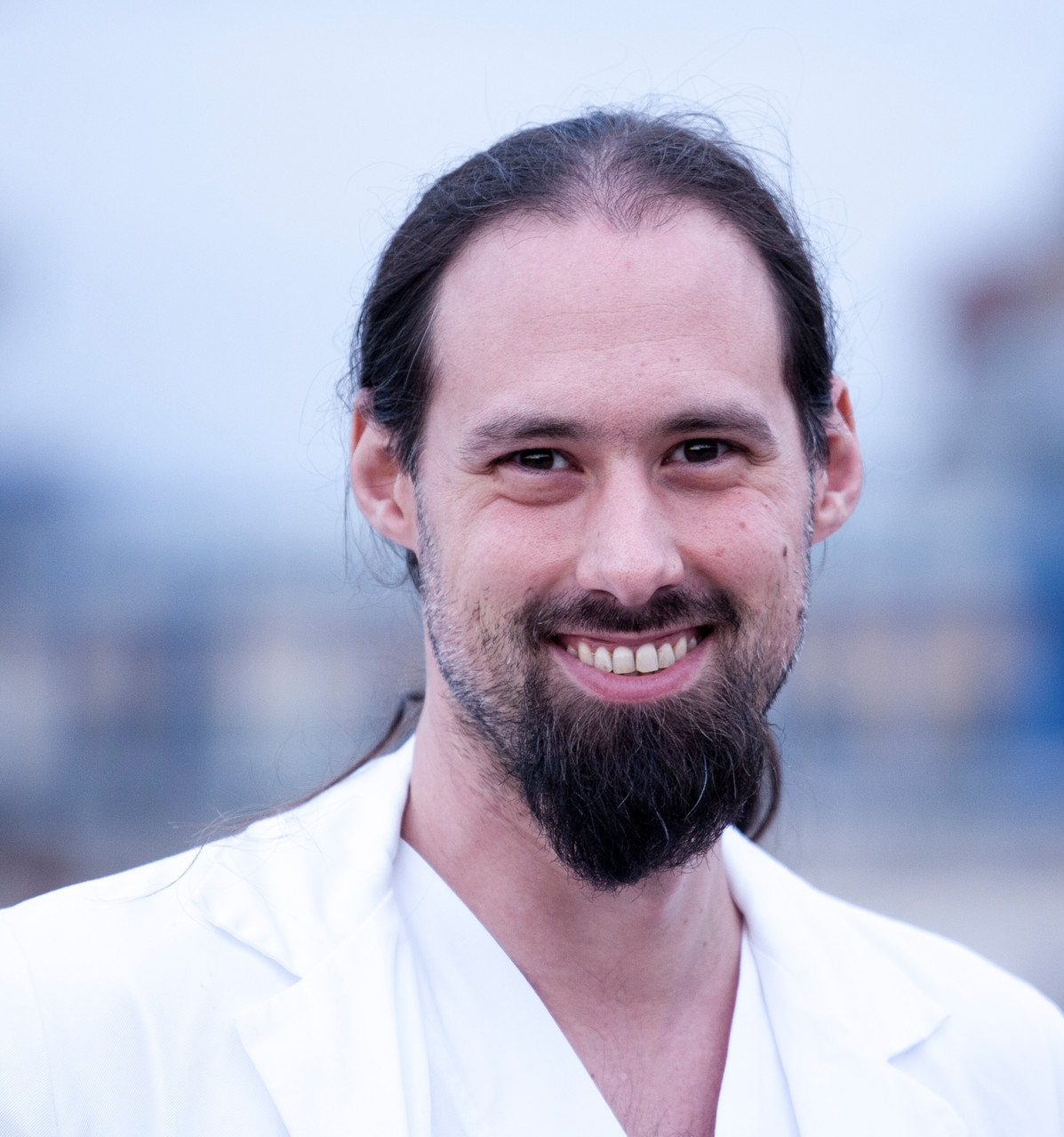 7. Scherer Philipp, Radiotherapie & Radio-Onko