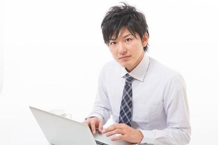 ホームページ作りには見てくれる人を理解することが全てと語る経営者