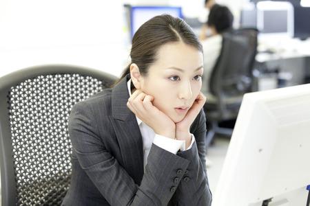 ビジネスや商売にホームページは必要か!を考える