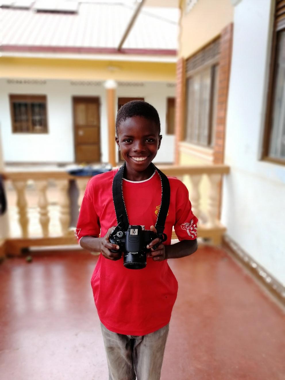 An dieser Stelle vielen Dank an Brian, der die meisten Bilder oben gemacht hat mit meiner Kamera.👌