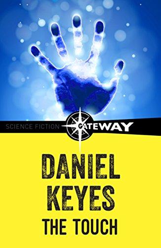 The Touch von Daniel Keyes