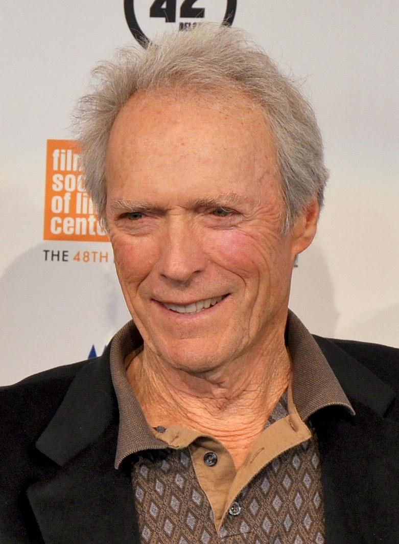 Hereafter - Das Leben danach (Film) von Clint Eastwood