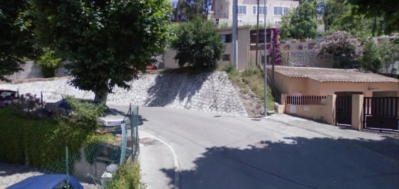 09-Montée pont St Sébastien-2