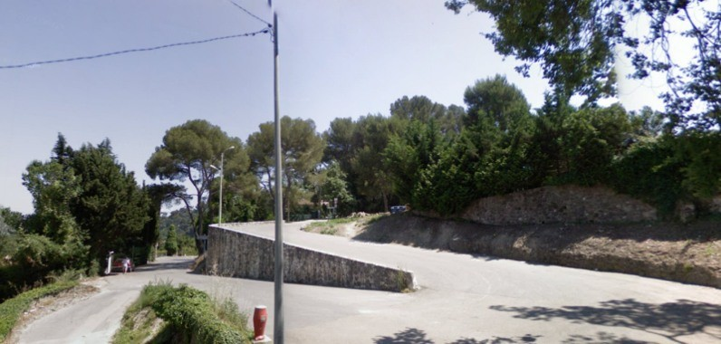 13-chemin du Puy-1