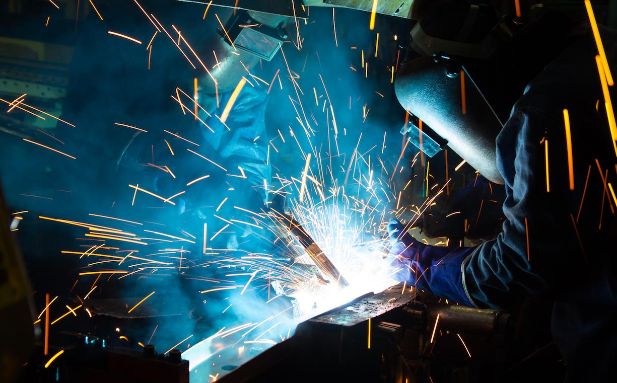 Mit unseren Versicherungspartnern haben wir Verbandslösungen abgeschlossen, welche speziell auf die Versicherungsbedürfnisse der Metallbau- und Landtechnikbetriebe und Hufschmiede zugeschnitten sind.
