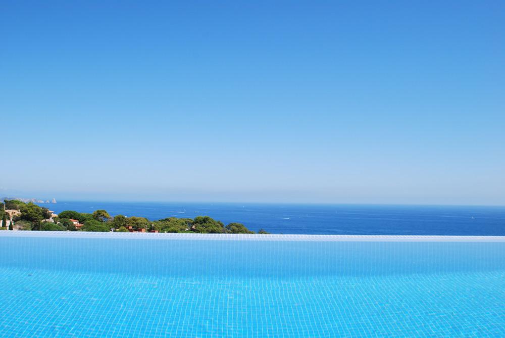 Villa de luxe Begur-01