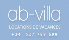 Locations de villas sur toute la Costa Brava