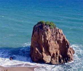Plages et criques de Begur Costa Brava-07