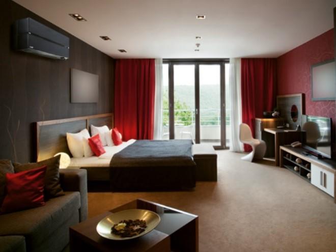 Hotel Klimaanlagen