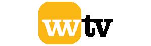 Bericht von WWTV zur Fahrzeugübergabe (Link: WWTV Mediathek)