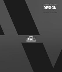 Mobilvetta Katalog 2018
