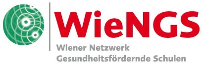 www.wiengs.at