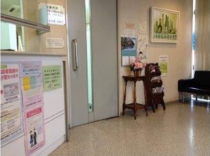 小塚歯科医院photo
