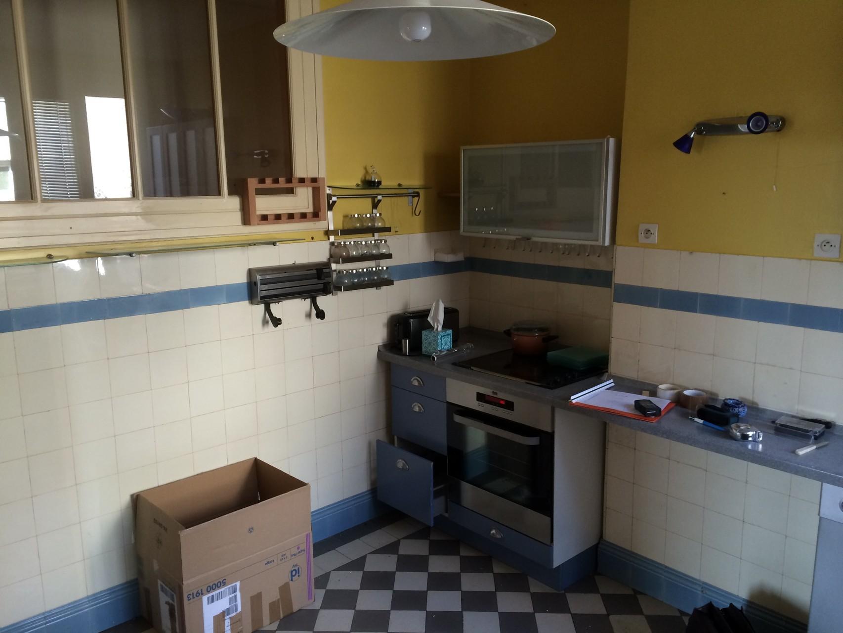 cuisines cloet