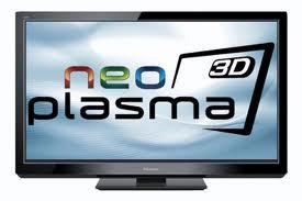 Neo Plasma TV