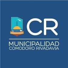 Trámites Municipales