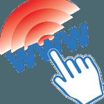 Saldo SUBE – Cómo consultar el saldo de tarjeta SUBE