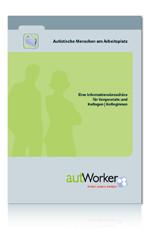 Broschüre: Cover