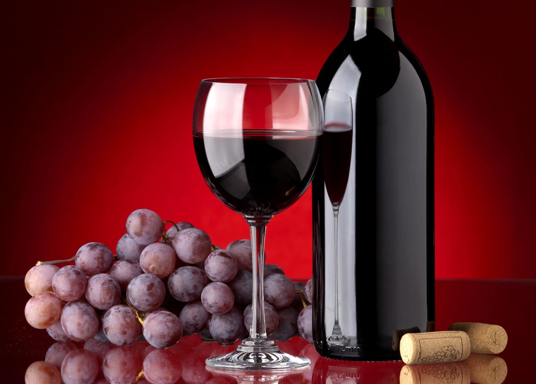 Del Vino