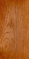 Europäische Eiche - gelbbraun-grünlich - sehr hart - Möbel, Parkett, Bauholz im Wasserbau, Eisenbahnschwellen, Pfähle, Furnier