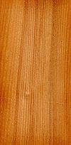 Tanne - hell rötlich-weiß bis gelblich-weiß - weich - Möbel, Bauholz
