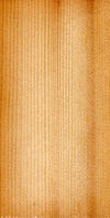 Fichte - hell, gelblich-weich - Möbel, Bauholz, Dachstühle, ggf. Klangholz bei Musikinstrumenten, Fenster