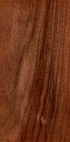 Walnuss - hellgolden-gelb bis dunkelbraun - ziemlich hart - Innenausbau, Möbel, Furnier