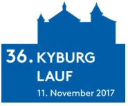 36. Kyburg Lauf (11 November 2017)