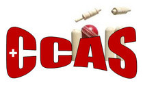 Cricket Coaches Association of Switzerland (CCAS)