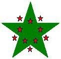 Geneva XI Stars