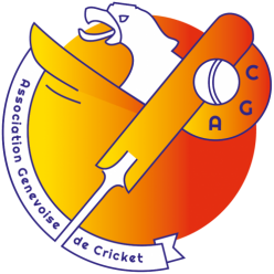 Association Genevoise de Cricket