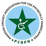 Pakistan Cricket Association for the Physically Handicapped - PCAPH