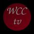 WCCtv