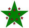 Geneva XI Stars Cricket Club