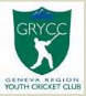 Geneva Regional Youth Cricket Club