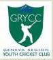 Geneva Regional Youth Cricket Club
