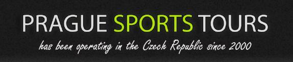 Prague Sports Tours