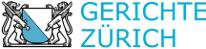 Gerichte Zürich