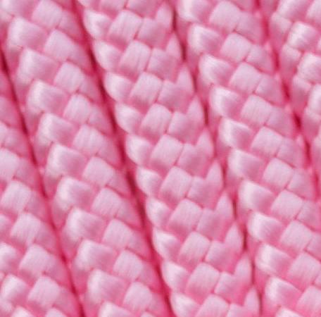 Polypropylenseil,Tauseil für Hundeleine Ppm Seil 8mm Halsband ect Halfter