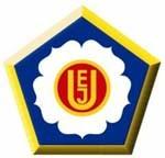 EUROPEAN UNION JUDO